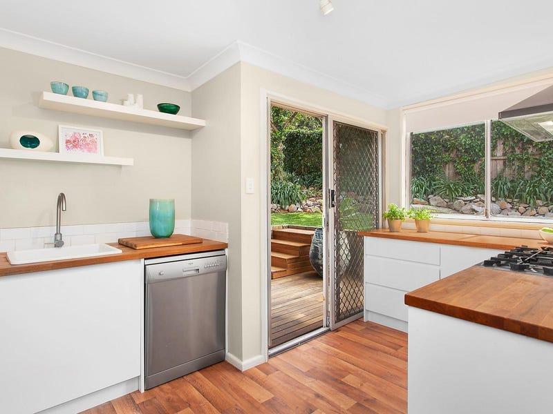 8A Hamilton Avenue, Naremburn, NSW 2065