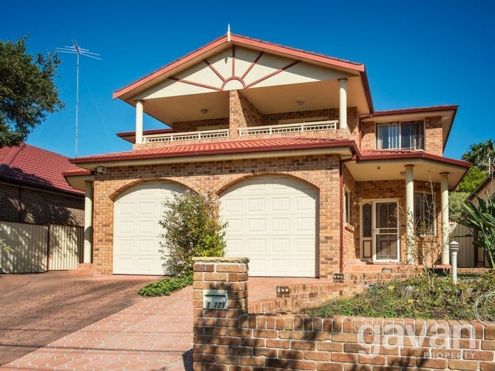 1/121 St Georges Parade, Allawah, NSW 2218