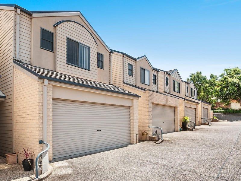 37/9 Hutton Street, Charlestown, NSW 2290