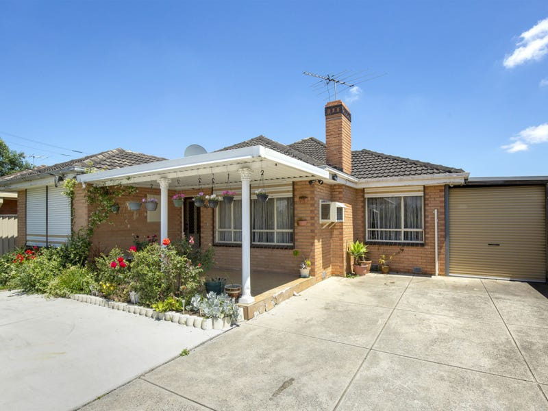 93 Military Road, Avondale Heights, Vic 3034