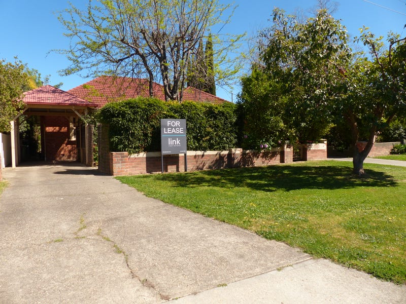 189 Olive Street, South Albury