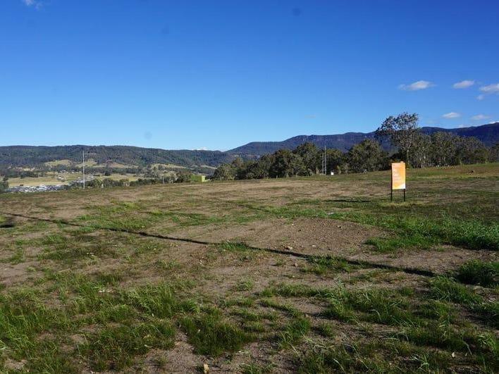 Lot 2881, 49 Oak Farm Road, Calderwood, NSW 2527
