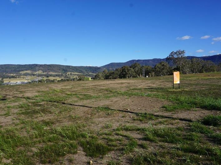 Lot 2881, 49 Oak Farm Road, Calderwood, NSW 2527