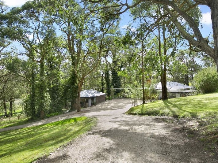 348 Shands Road, Main Ridge, Vic 3928