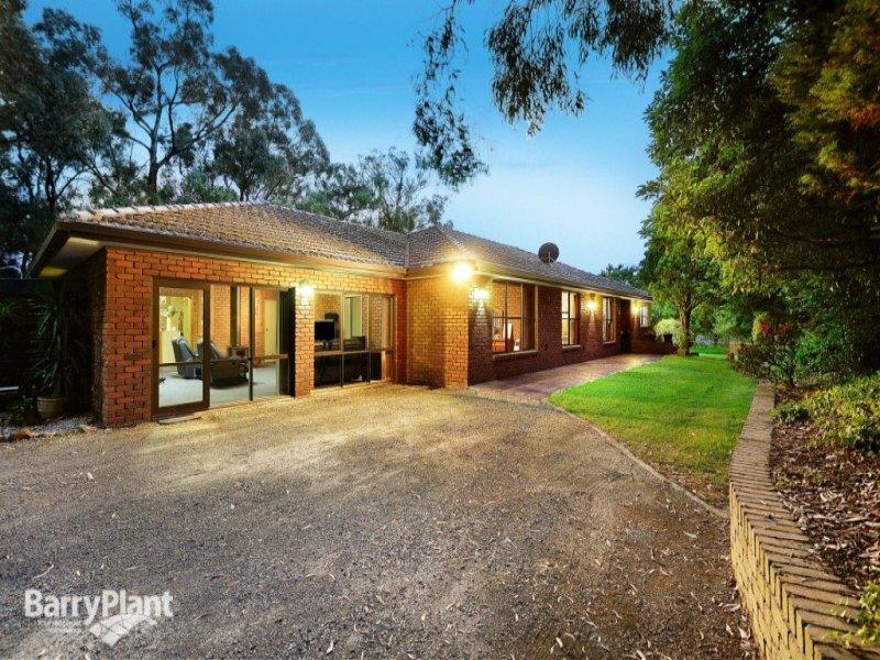 365 Morrison Road, Pakenham Upper, Vic 3810