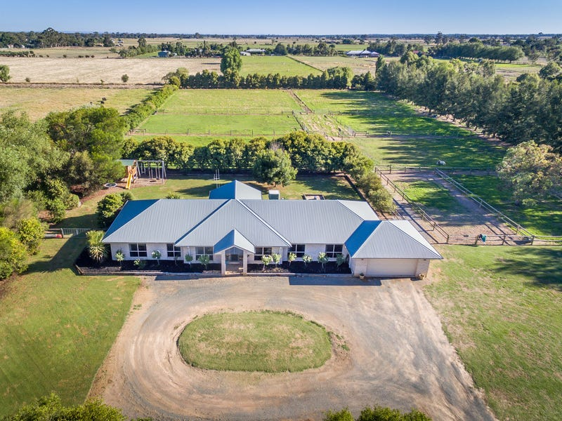 43 Coombs Road, Tatura, Vic 3616
