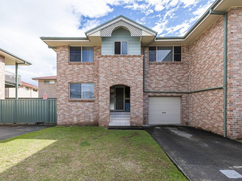 4/97 Oliver Street, Grafton, NSW 2460
