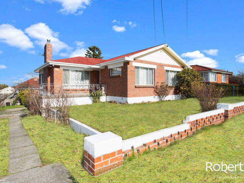 16 Paringa Avenue, Newnham, Tas 7248
