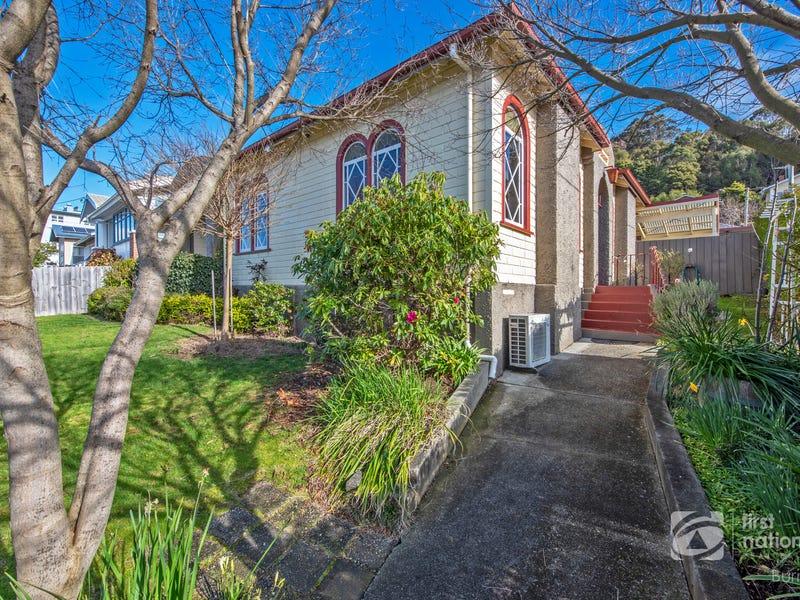 2 Menai Street, South Burnie, Tas 7320