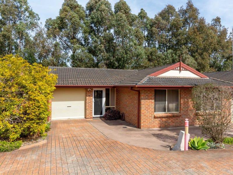 8 Sarah Jayne Court, Lakelands, NSW 2282