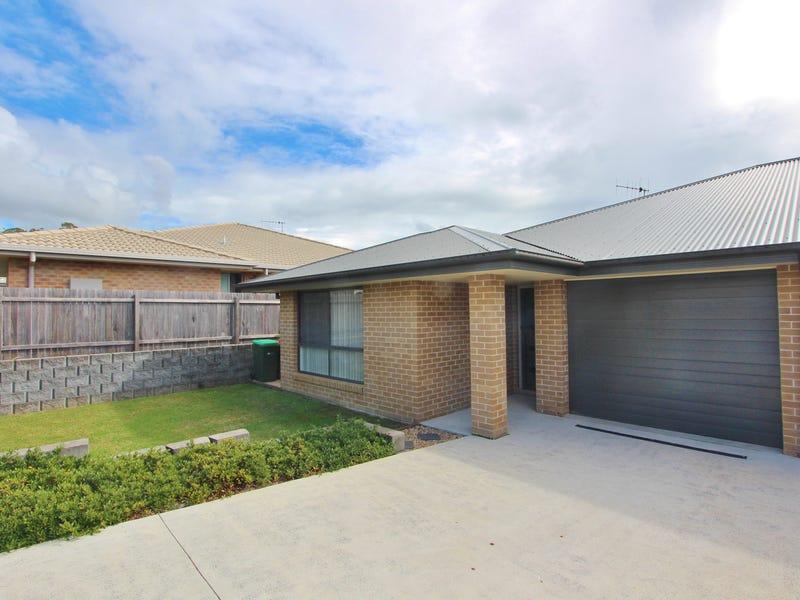 7 Kooroora Ridge, Kendall, NSW 2439