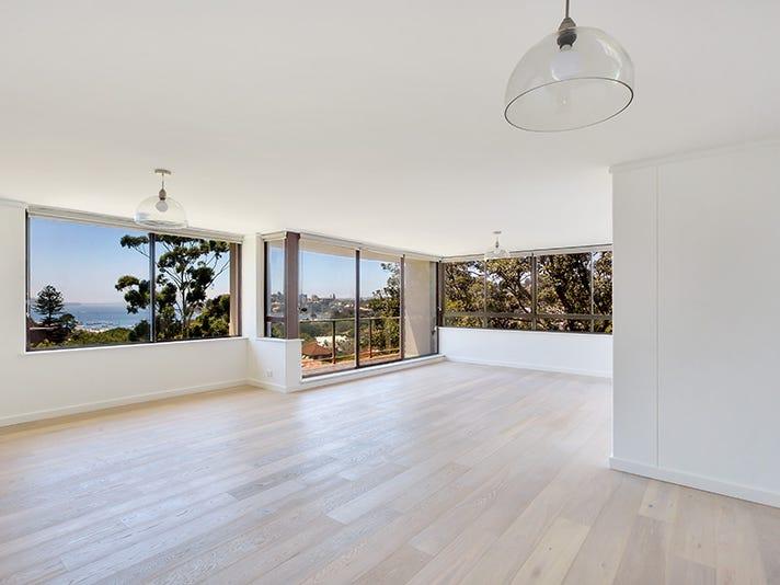 11/35 Ocean Avenue, Double Bay, NSW 2028