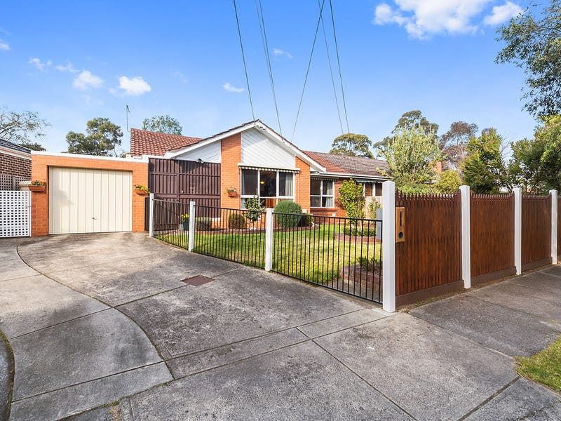 2A Armstrong Road, Bayswater, Vic 3153