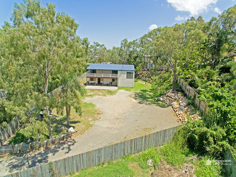 7 Skelton Drive, Yeppoon, Qld 4703
