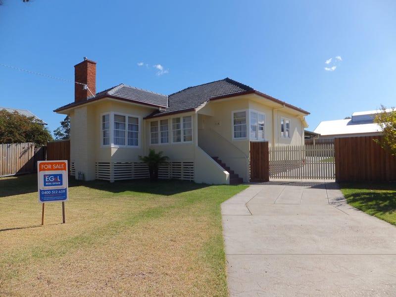 114 Dalmahoy St, Bairnsdale, Vic 3875