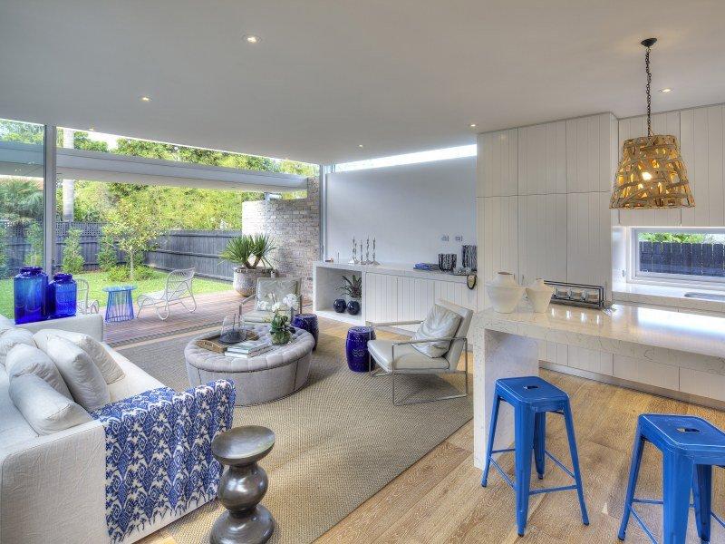18 Stephen Street, Bondi, NSW 2026