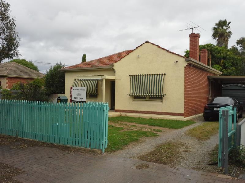 93 Edward Street, Melrose Park, SA 5039