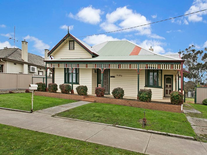 16 Booth Street, Golden Square, Vic 3555