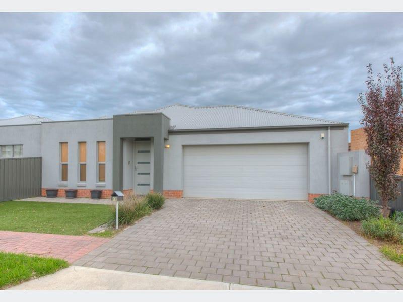 1C Newport Road, Woodville West, SA 5011