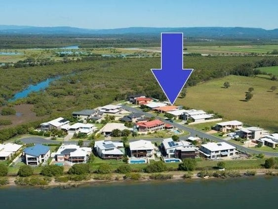 7 Nassau Place, Jacobs Well, Qld 4208