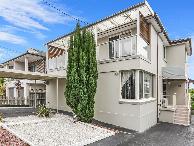47 Richmond Street, Earlwood, NSW 2206