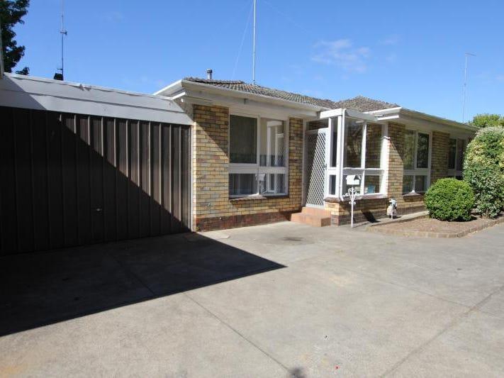 2/20 Pleasant Street South, Ballarat Central, Vic 3350