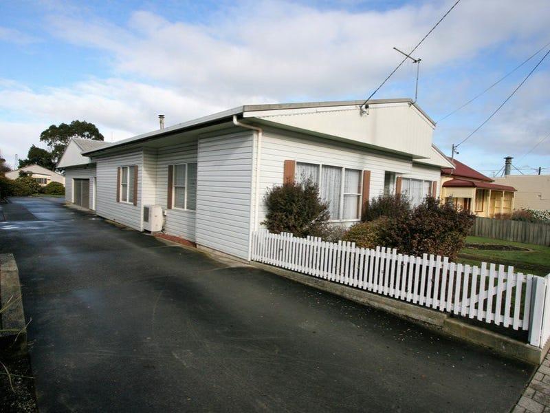 17 Smith Street, Smithton, Tas 7330