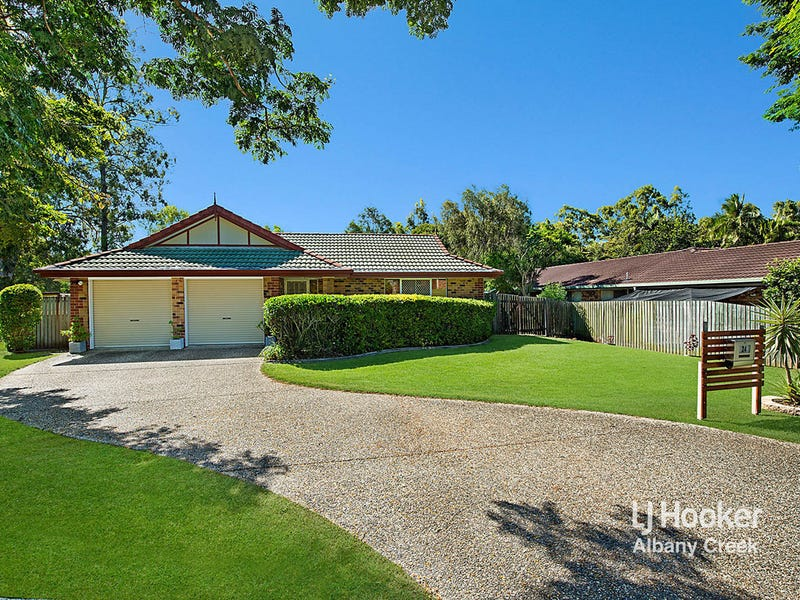 24 Narrabeen Road, Albany Creek, Qld 4035