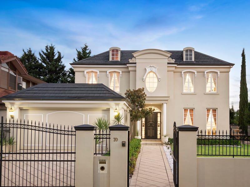 cc designer homes pty ltd bulleen vic designer houses 70 Templestowe Road, Bulleen, Vic 3105