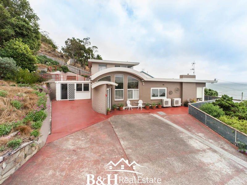 17 Bay Street, Parklands, Tas 7320