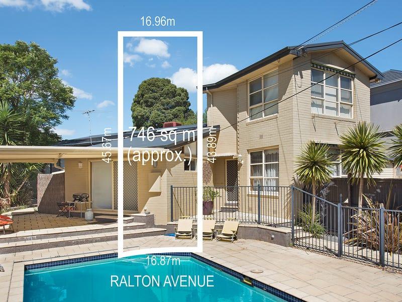 2 Ralton Avenue, Glen Waverley, Vic 3150