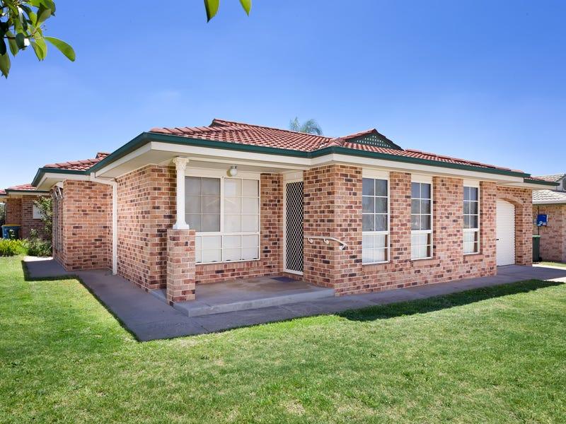 1/11 Yentoo Drive, Wagga Wagga, NSW 2650