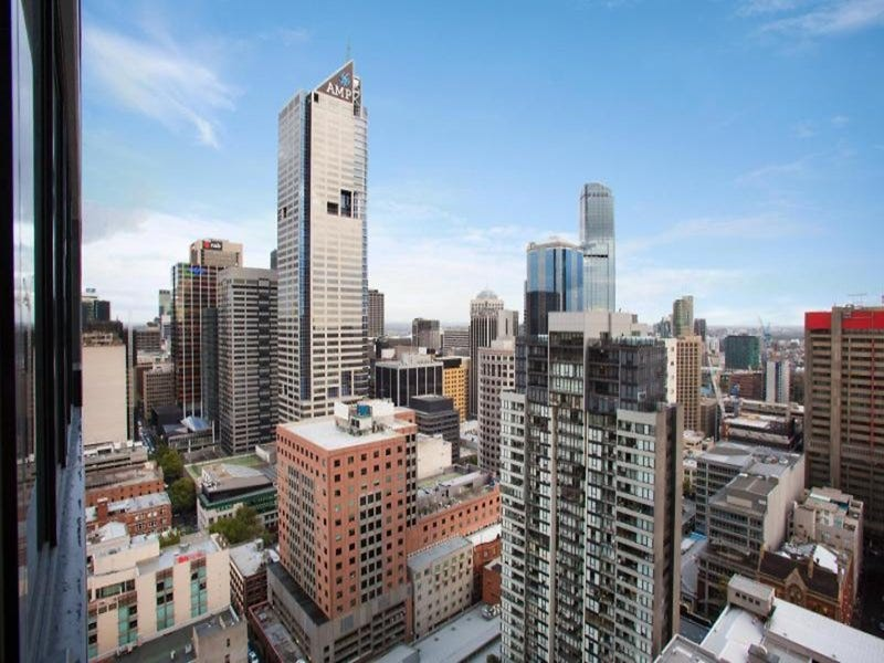 4506/220 Spencer Street, Melbourne, Vic 3000