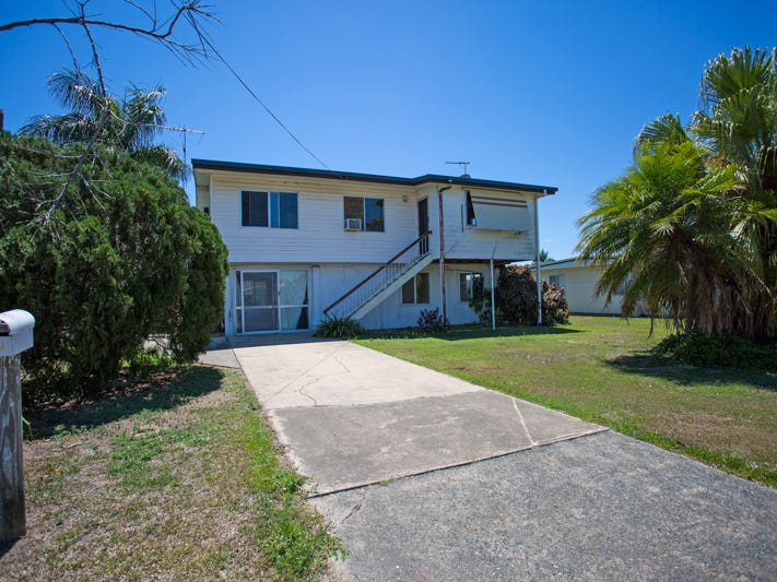 20 Denton Street, South Mackay, Qld 4740