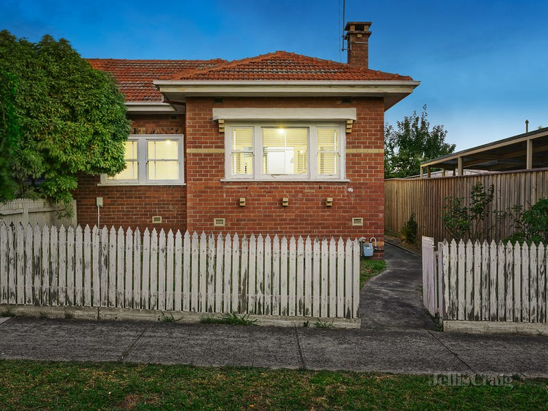 2 South Daly Street, Brunswick West, Vic 3055