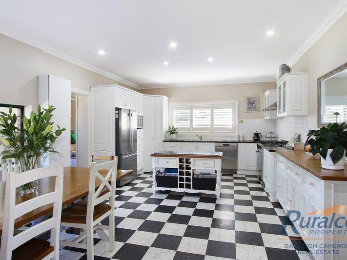 89 Carthage Street, Tamworth, NSW 2340