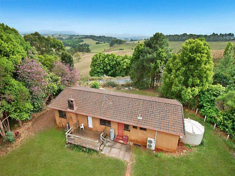 Lot 1 Pacific Highway, Bangalow, NSW 2479