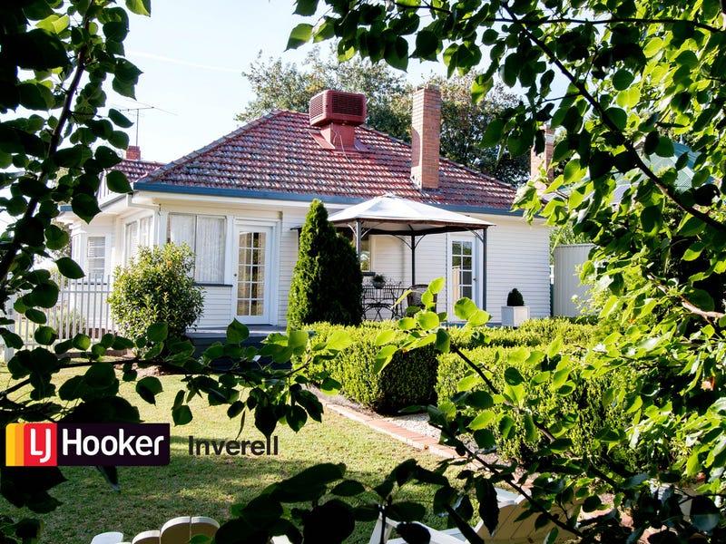 52 Brae Street, Inverell, NSW 2360