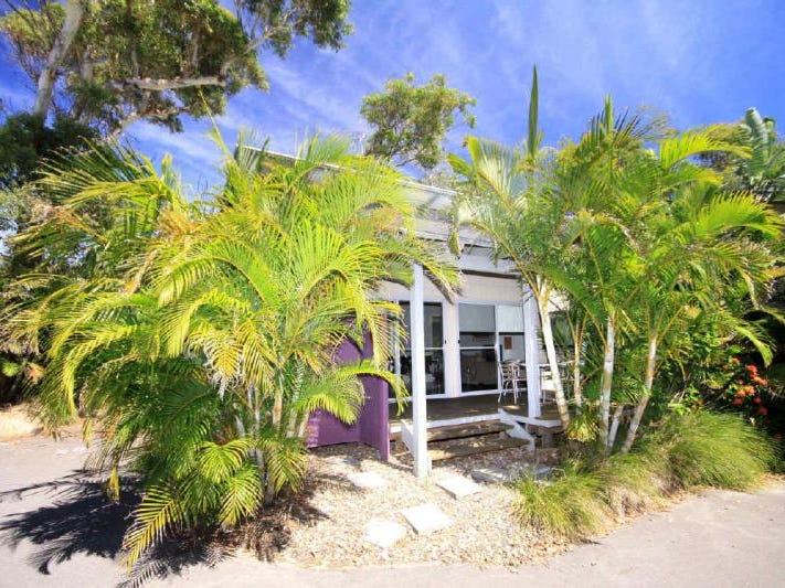 35, 4  Red Gum Rd, Boomerang Beach, NSW 2428