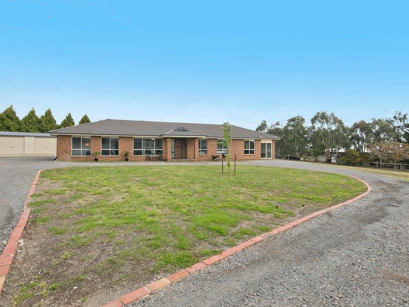 8 Oxley Crescent, Goulburn, NSW 2580