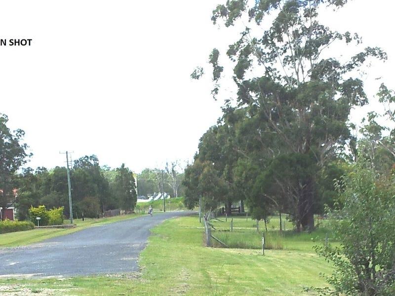Lot 32 Gorman Lane, East Kempsey