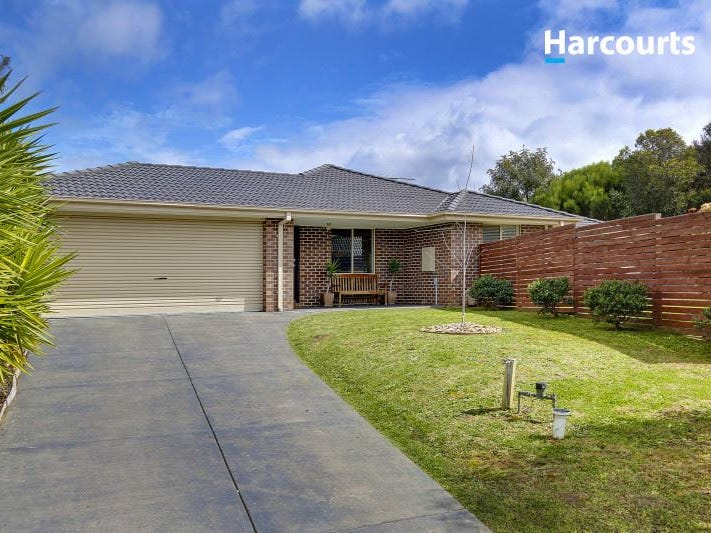 10 Babington Close, Hastings, Vic 3915