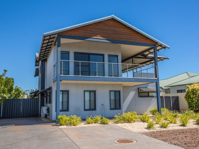 34 Counihan Crescent, Port Hedland
