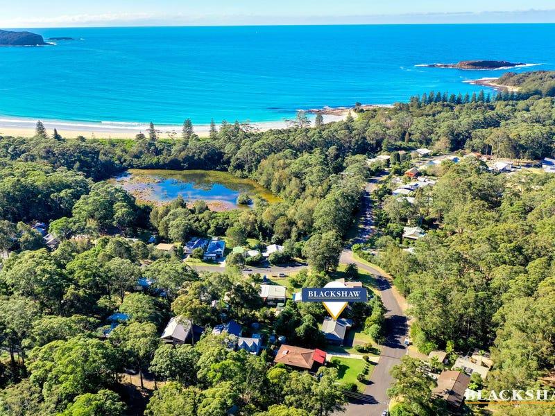 28 Murramarang Crescent, South Durras, NSW 2536