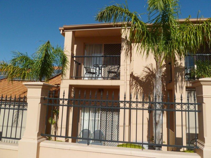 Unit 40, 800 Lower North East Road, Dernancourt, SA 5075