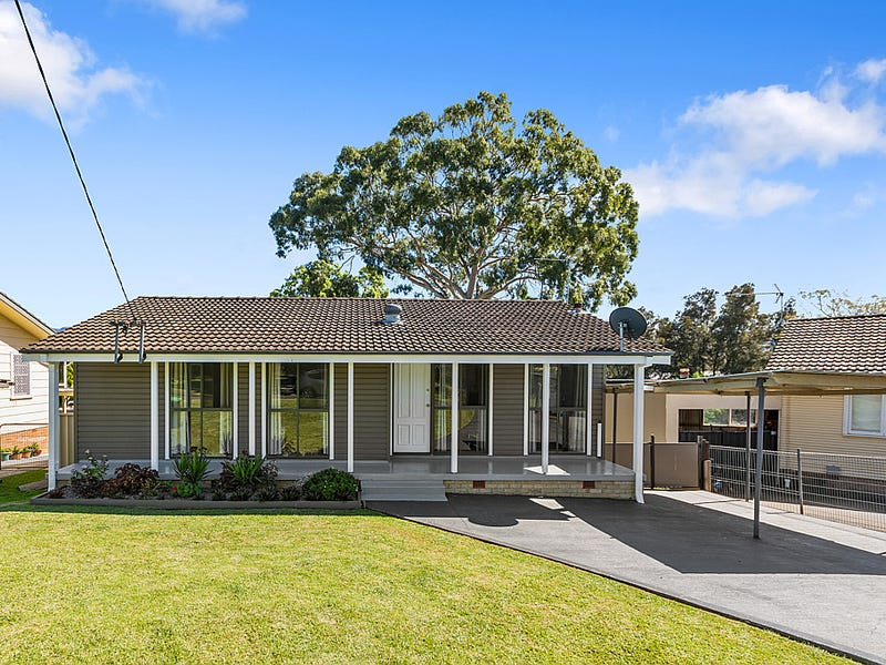 6 Aldinga Avenue, Koonawarra, NSW 2530