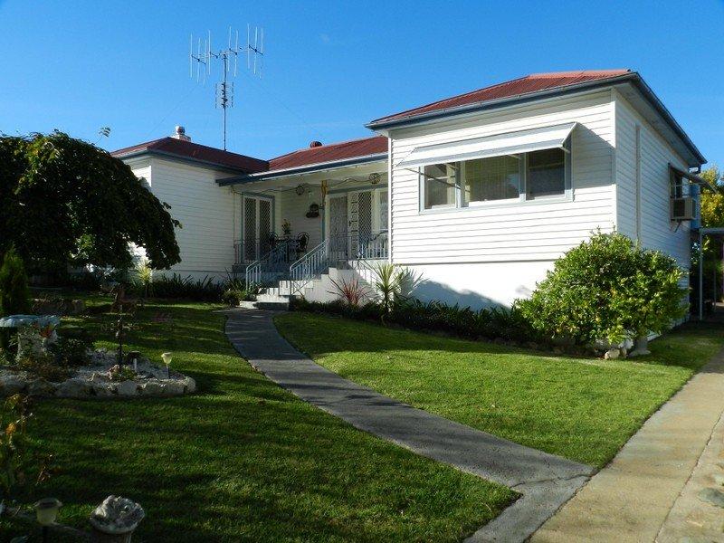 Lot 16 Bigga Street, Bigga, NSW 2583