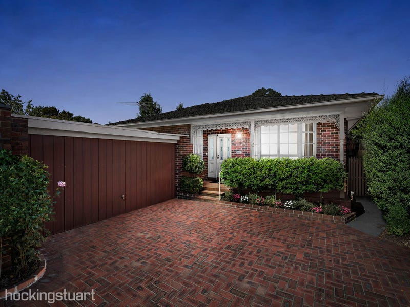 2/11 Farnham Street, Caulfield, Vic 3162