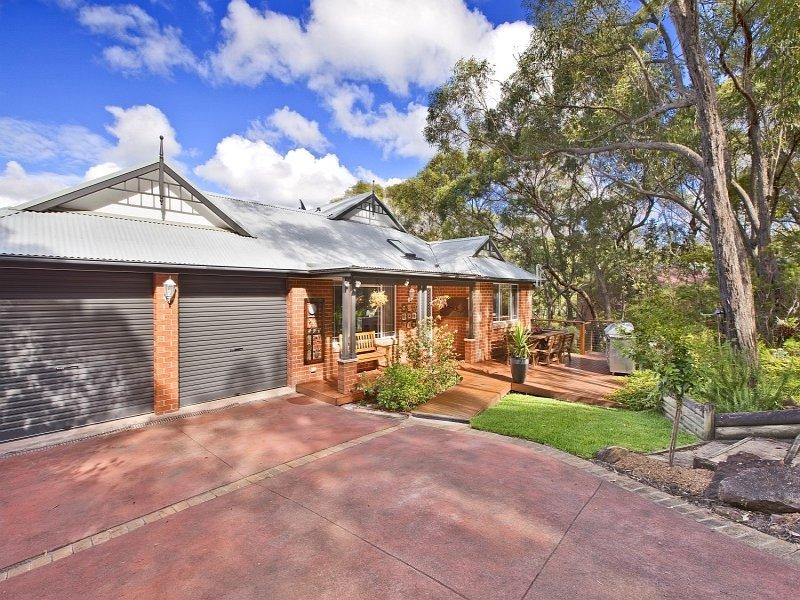39 Chapman Avenue, Linden, NSW 2778