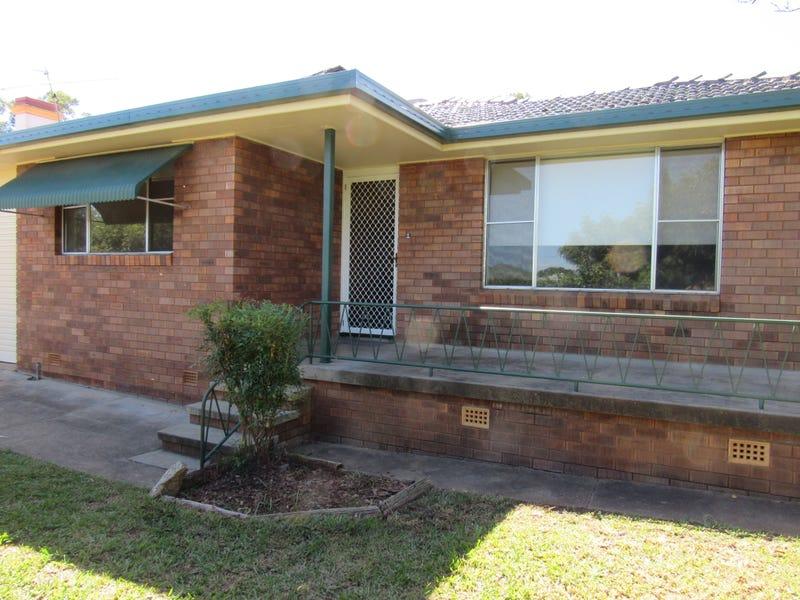 98 Marius Street, North Tamworth, NSW 2340